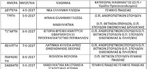 EPANALHPTIKES1