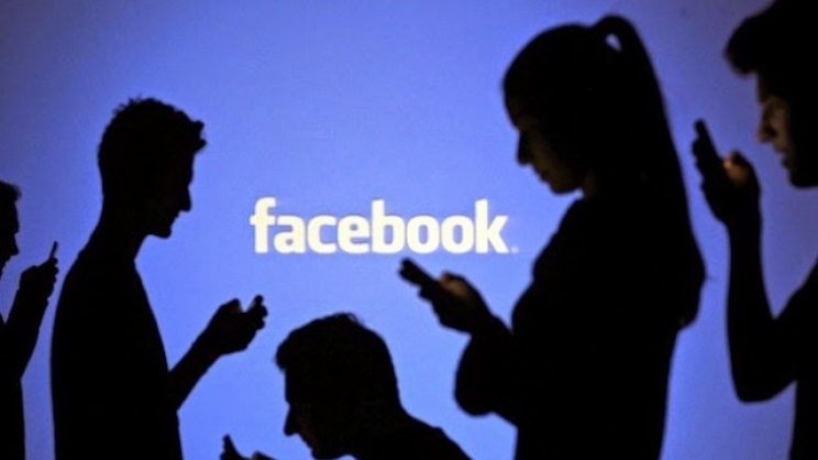 Facebook και μετά... θάνατον!