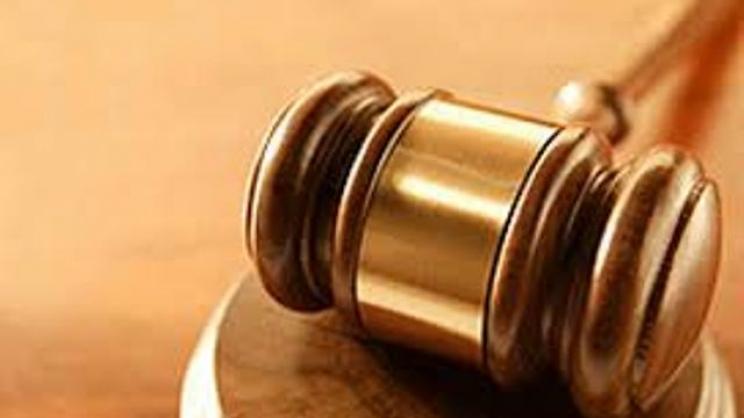Καταδίκες για 4 συνδικαλιστές του Ε.Κ. Λάρισας
