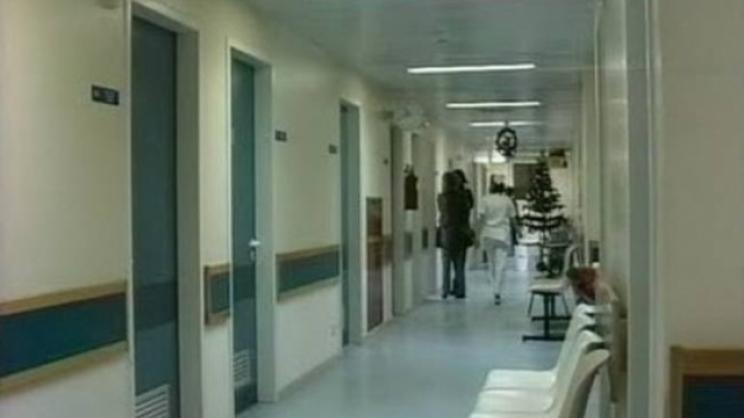 Νοσοκομεία χωρίς σχέδιο και προοπτική
