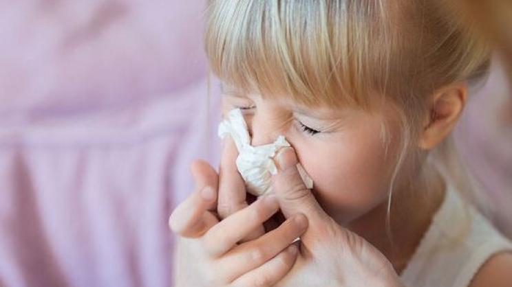 «Απροετοίμαστη η σχολική κοινότητα για την έξαρση της γρίπης»