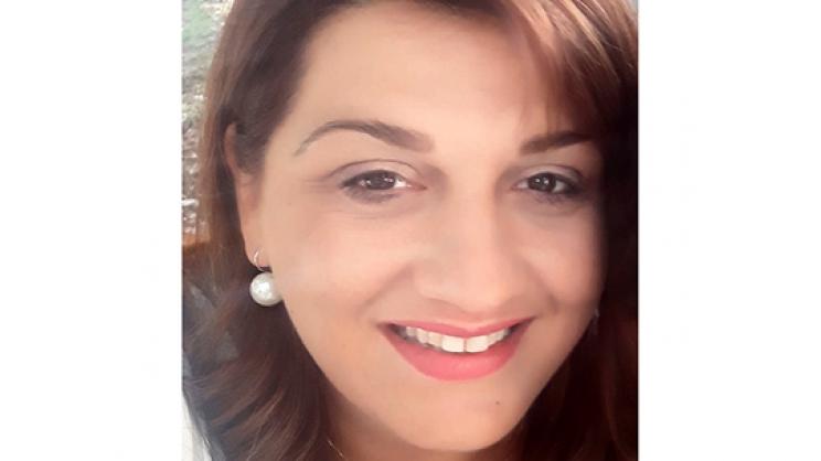 Αιφνίδιος θάνατος για 39χρονη στην Αγιά